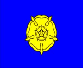 Vlag gemeente Rozendaal