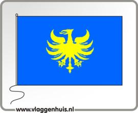 Vlag gemeente Heerlen
