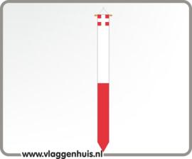 Wimpel Utrecht