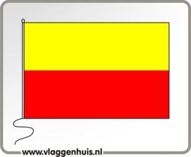 Vlag gemeente Schagen