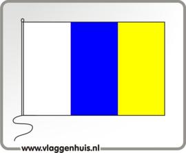 Vlag gemeente Doetinchem