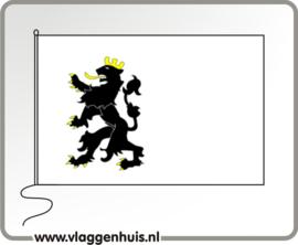 Vlag gemeente Alkemade