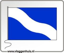 Vlag gemeente Hengelo(O)