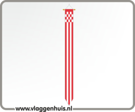 Wimpel Brabant