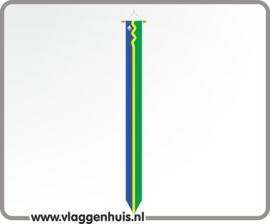 Wimpel Flevoland