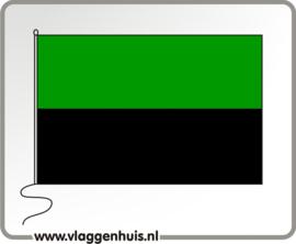 Vlag gemeente Texel