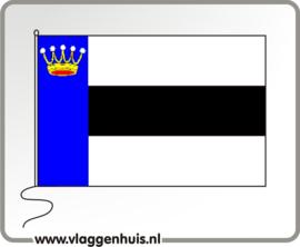 Vlag gemeente Hereveen