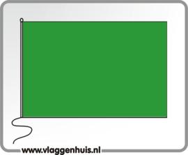 Tafelvlag Libië 10x15 cm