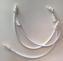 Banierring elastisch