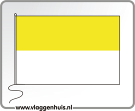 RK vlag