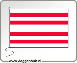 Vlag gemeente Gorinchem