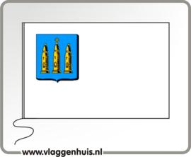 Vlag gemeente Lith