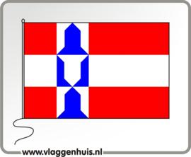 Vlag gemeente Houten