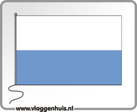 Tafelvlag San Marino 10x15 cm