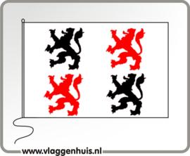 Vlag gemeente Schoonhoven