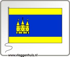 Vlag gemeente Staphorst