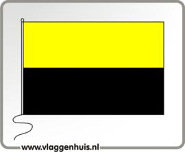 Vlag gemeente Tiel