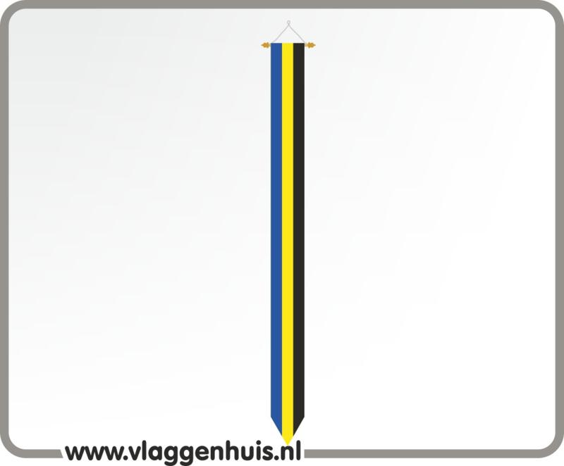 Wimpel Gelderland