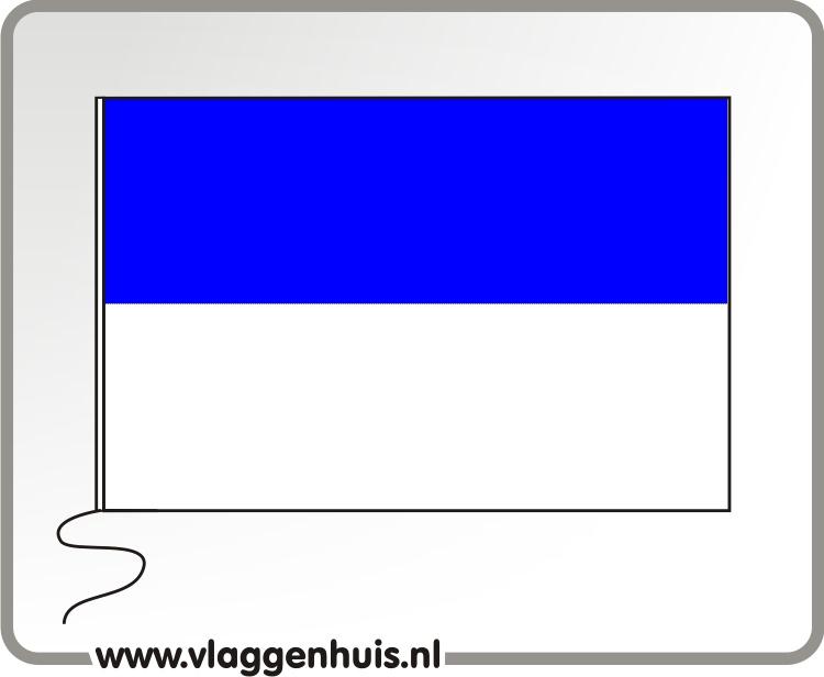 Vlag gemeente Assen