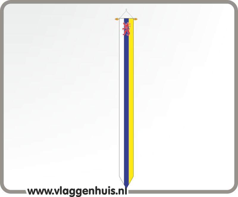 Wimpel Limburg