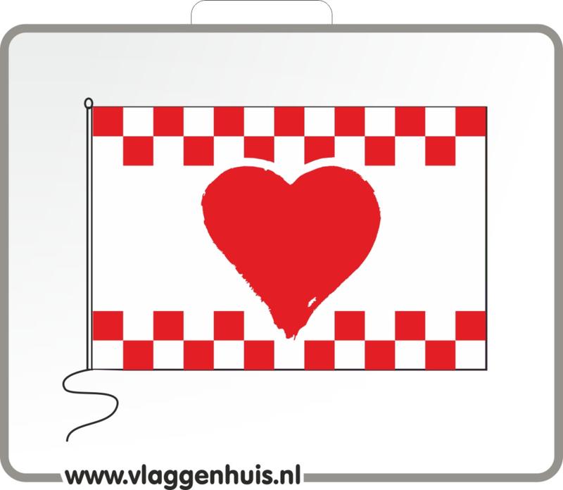 Samen sterk Brabant