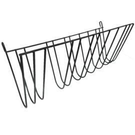 Hangrek groot (V-vorm)