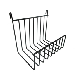 Hangrek klein (U-vorm)