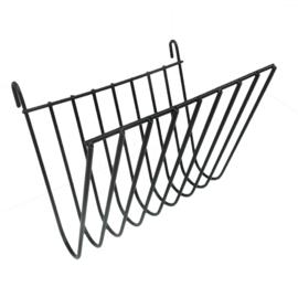 Hangrek klein (V-vorm)