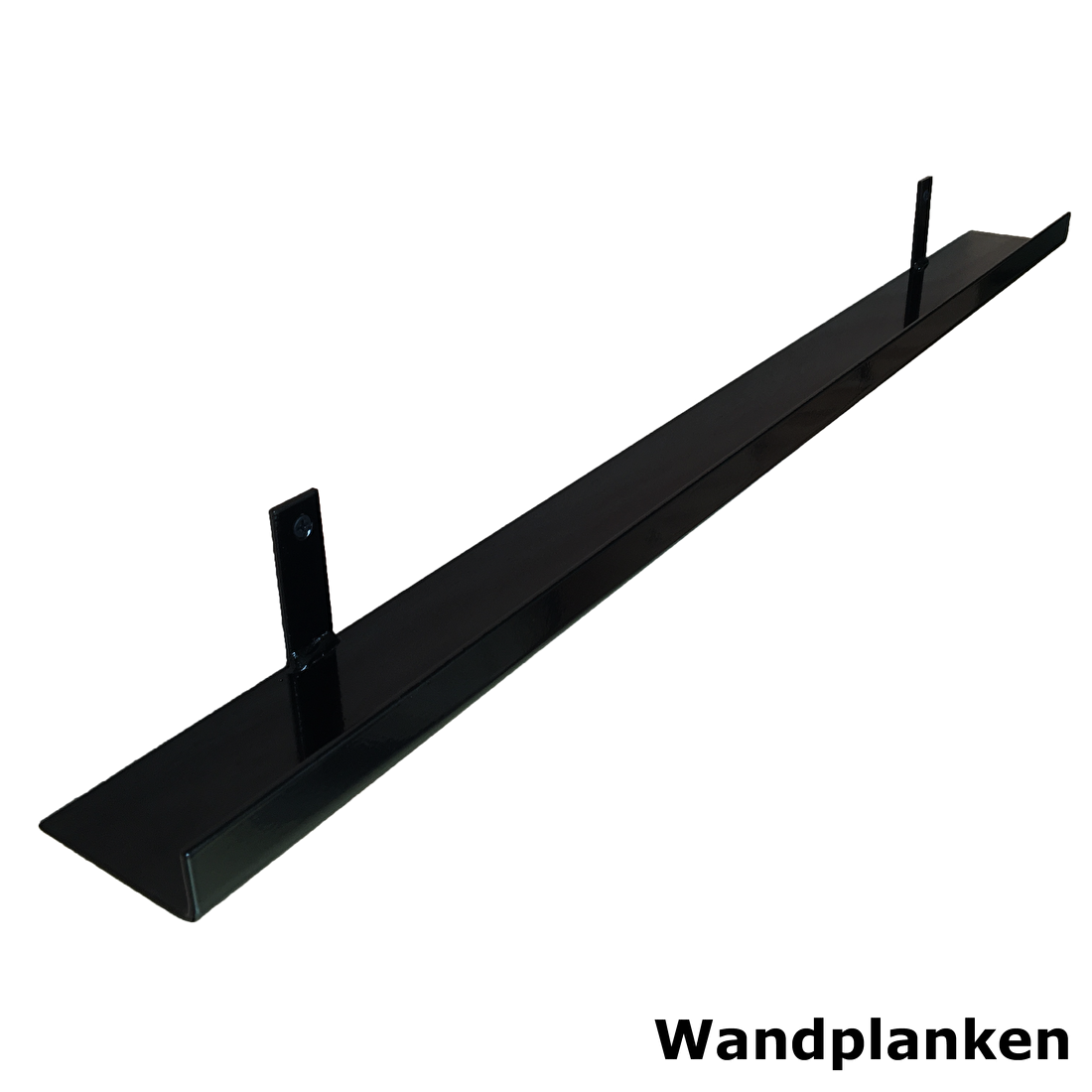 WireDesign Wandplanken