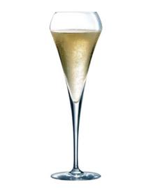 Champagne azijn