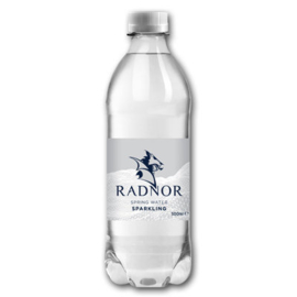 Radnor Sparkling Water