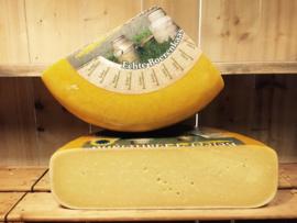 Oud snijdbare Boeren kaas, Oude XL