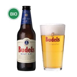 Budels Malt 0.0%