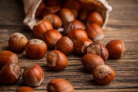 Balsamico Nocciole (hazelnoten)