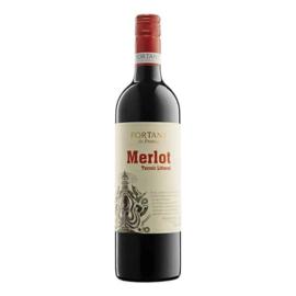 Fortant - Merlot