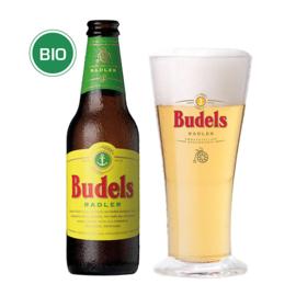 Budels Radler 2,2%