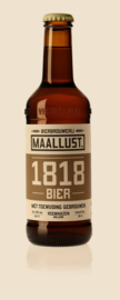 1818 Quadrupel