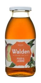 Walden Ice tea Peach& Jasmine