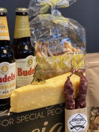 Pakket 8 - Beer