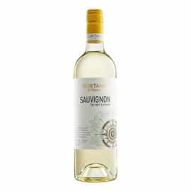 Fortant - Sauvignon Blanc