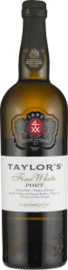 Taylors Fine White Port