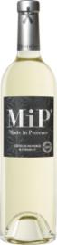Mip Classic Blanc