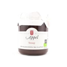 Appelstroop 300gr - Marienwaerdt