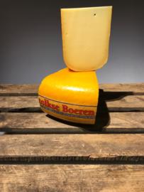Belegen Boeren kaas