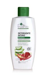 Intieme verzorging (300 ml) Aloë Vera met Granaatappel