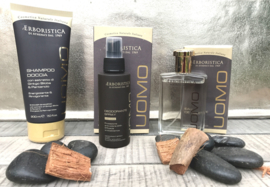 Uomo For Men!