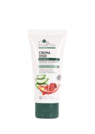 Gezichtscrème (75 ml)