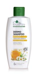Shampoo Honing & Kamille (300 ml)