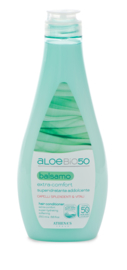 Aloë vera conditioner (250 ml)
