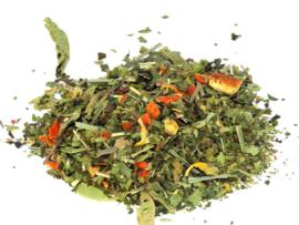 tea&beans mix (schager sensatie)